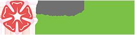 Agentur für Zimmervermittlung Rheda-Wiedenbrueck