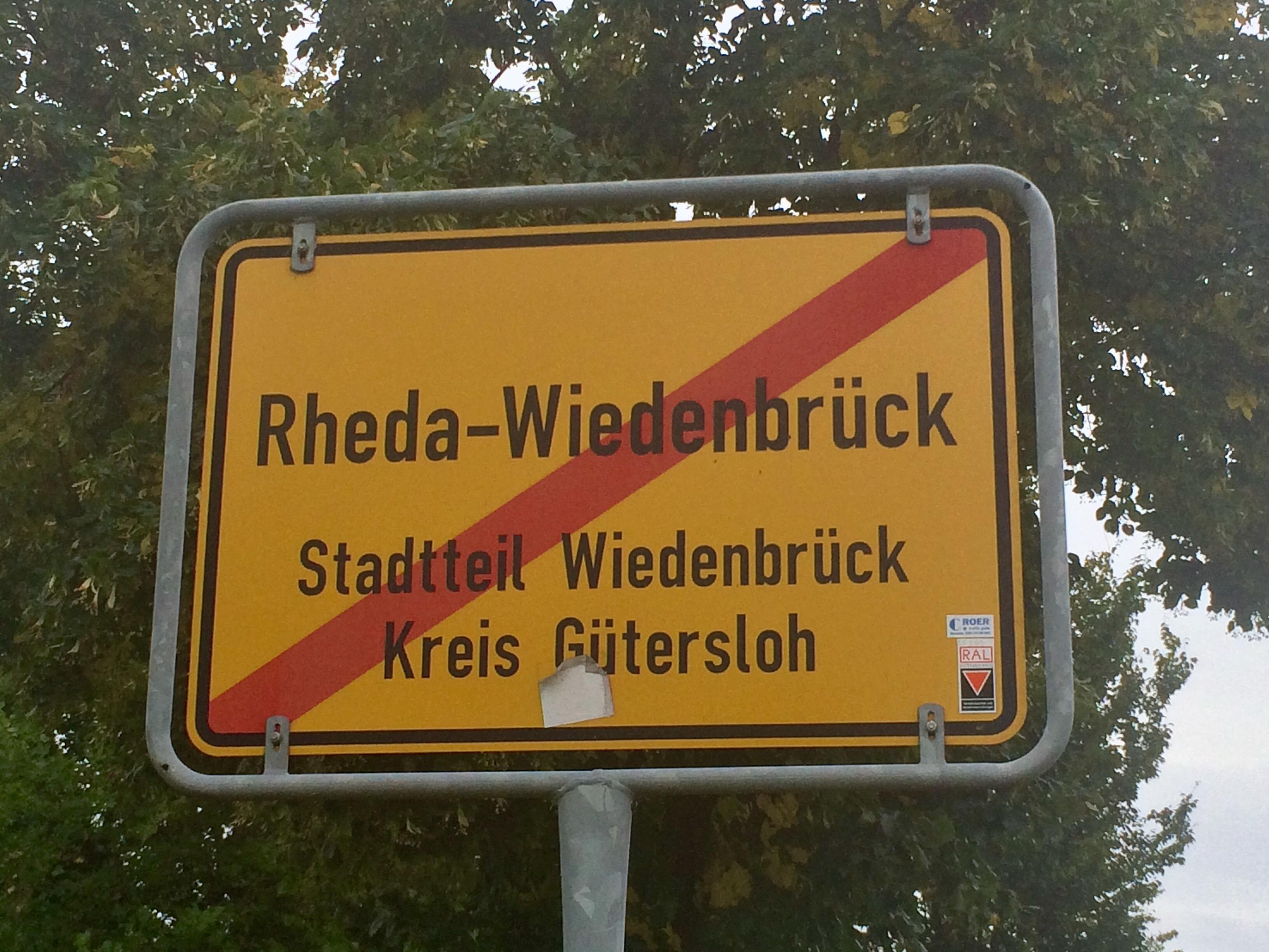 Wasserski, SUP, Wakeboard in Rheda Wiedenbrück